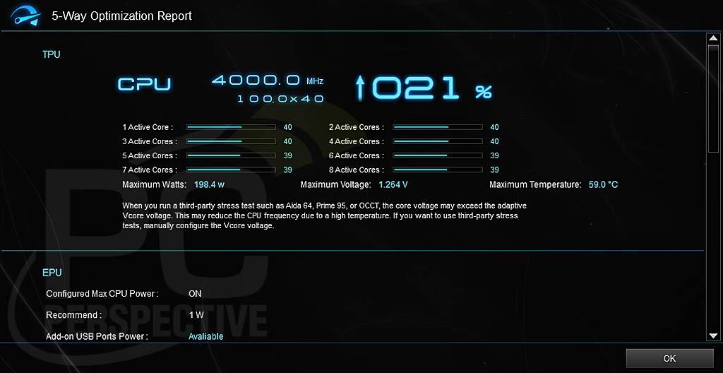 09-dip5-wzrd-report-1.jpg