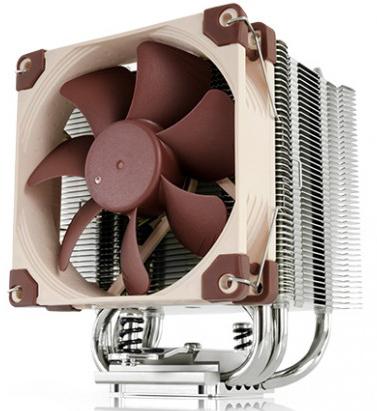 05-nh-u9s-cooler.jpg