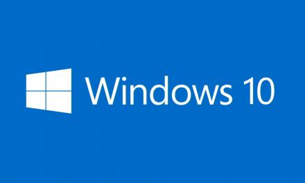 Windows Apps Still Smell Like Windows RT