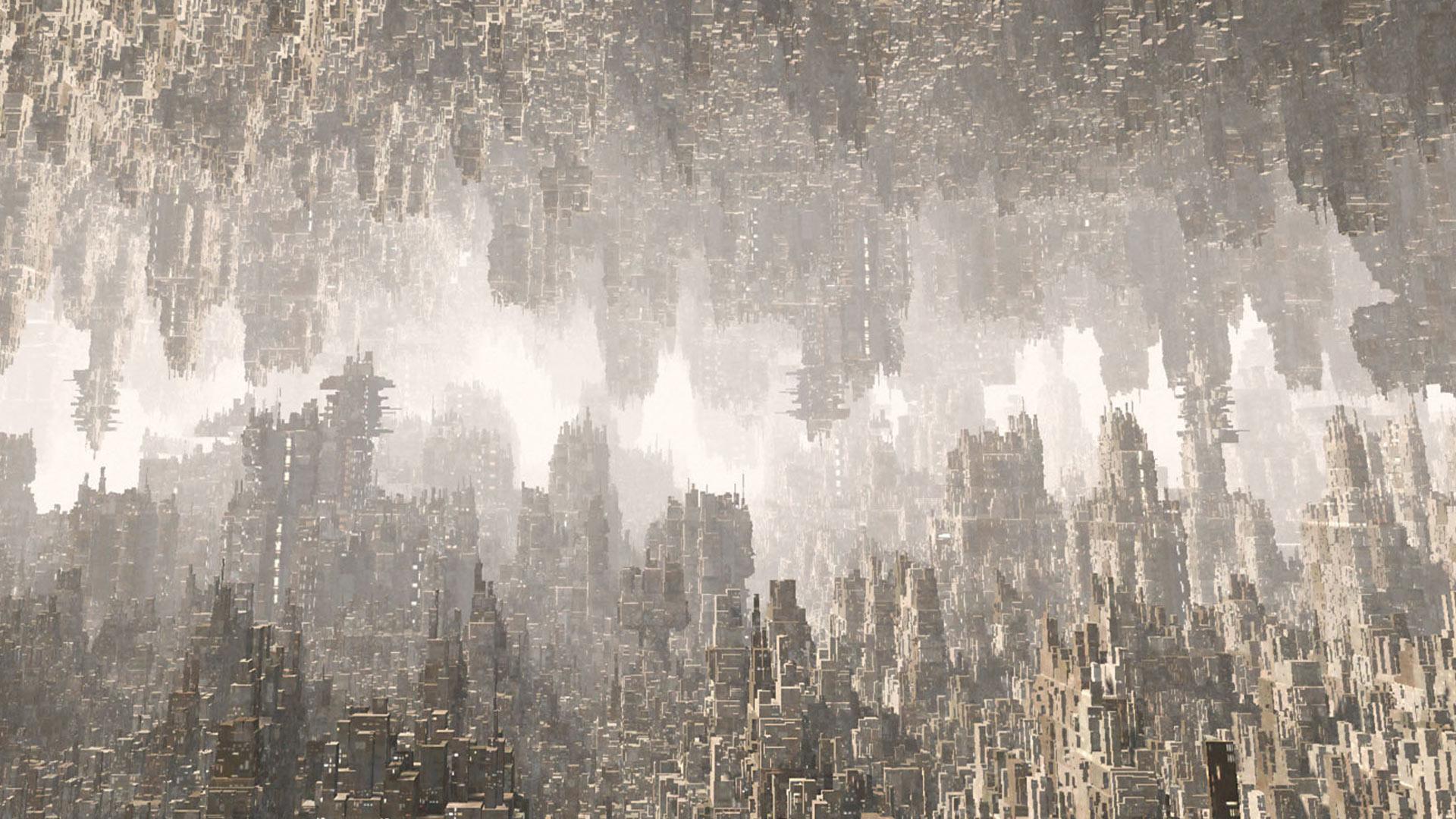 3dmark-api-overhead-screenshot.jpg
