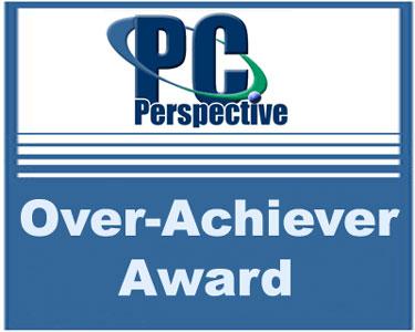 oa-award.jpg