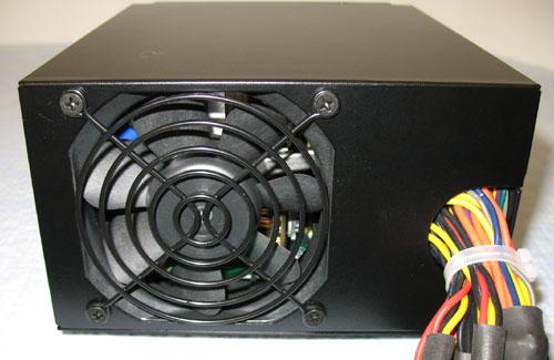 10-dist-module.jpg