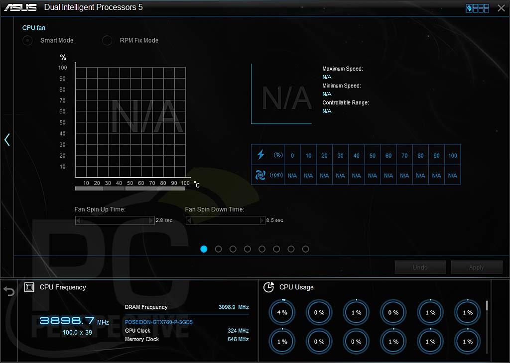 16-dip5-fanxpert3-details.jpg