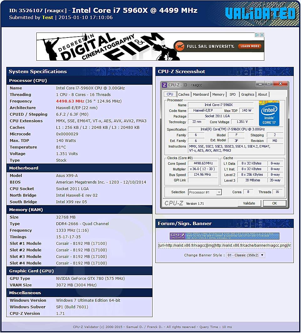 01-cpuz-validate-125bc-45cpu-2666mem.jpg
