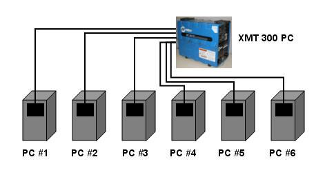 8-interconnect-diag2.jpg