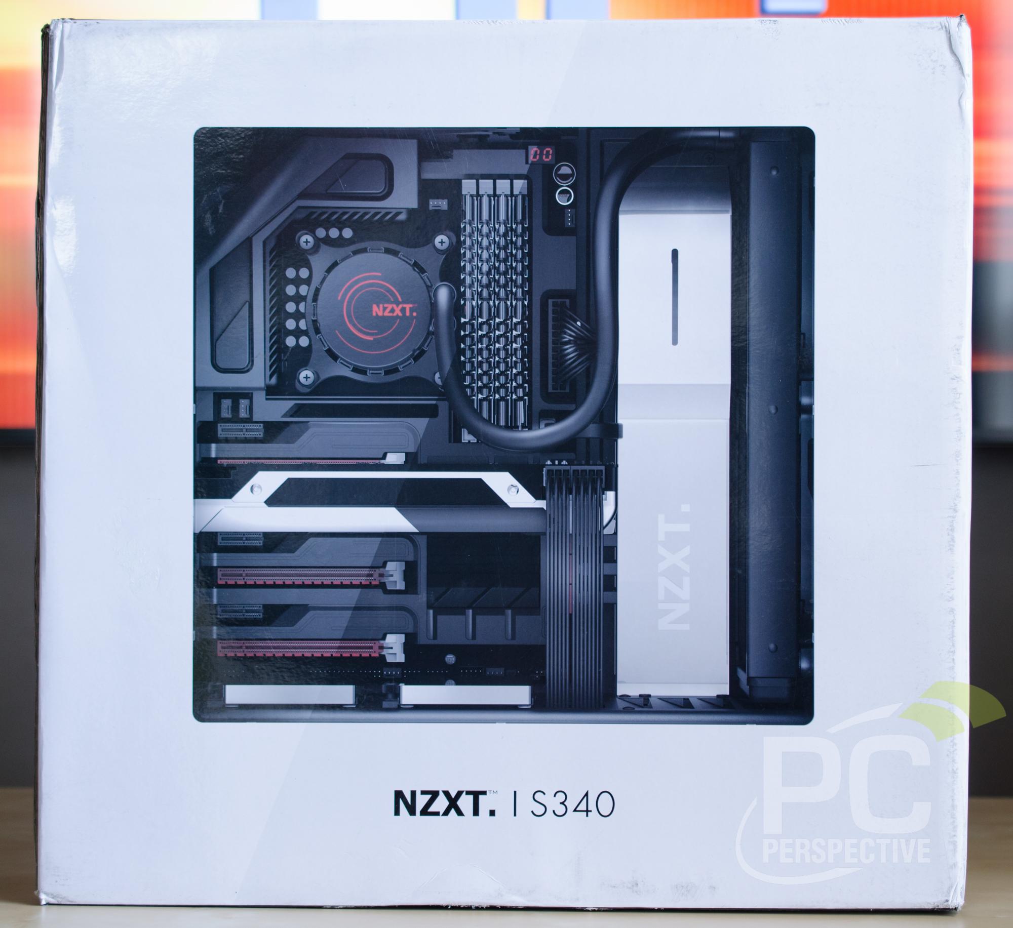 s340-box.jpg