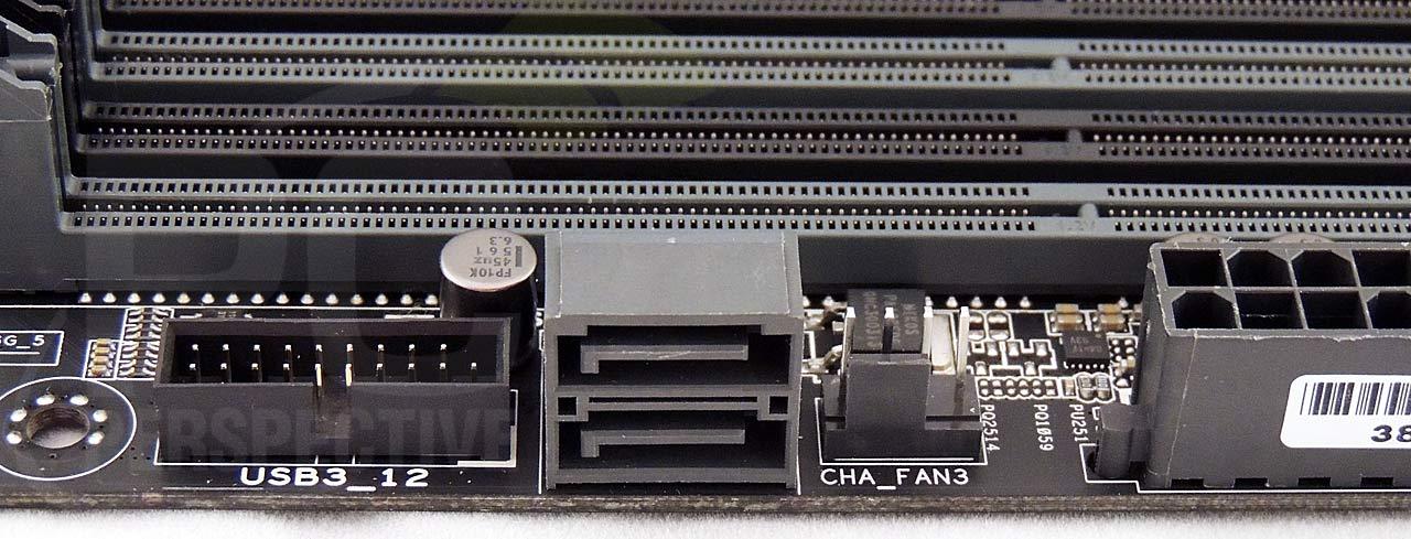 17-dimms-lower-sata-ports.jpg