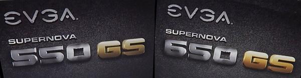 2-gs-banner.jpg