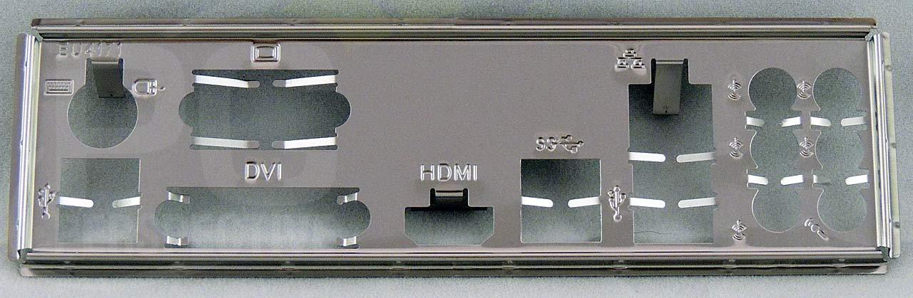 14-rear-panel-shield.jpg