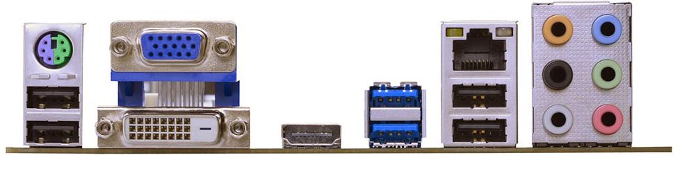 004-rear-panel.jpg
