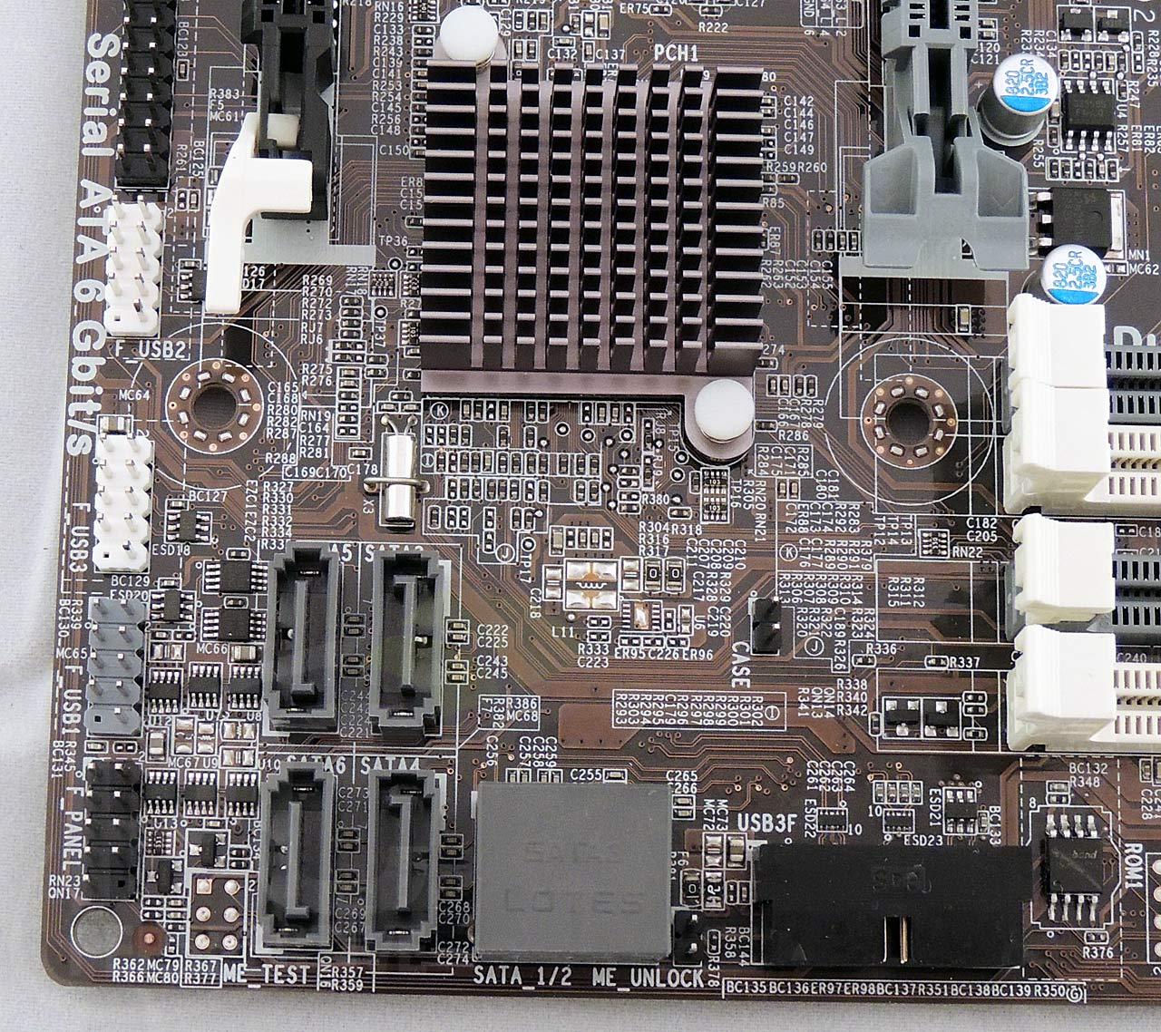 09-chipset.jpg