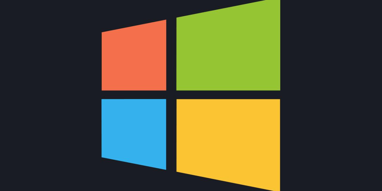 Windows 10 Build 10056 Leaks