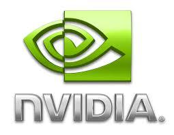 NVIDIA gives Nouveau the boot again