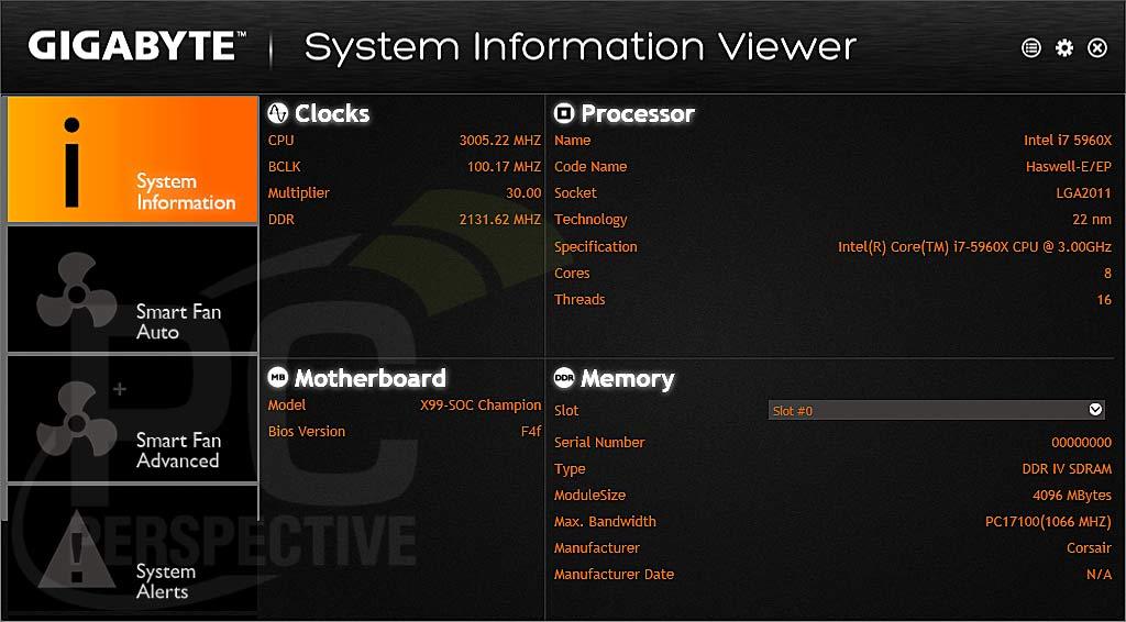 03-sysinfo-viewer-main.jpg