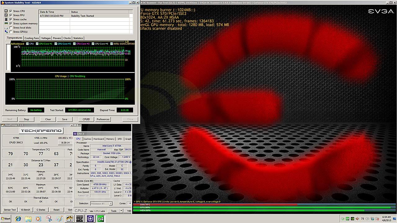 03-fullscreen-47cpu-100bc-2400mem.jpg