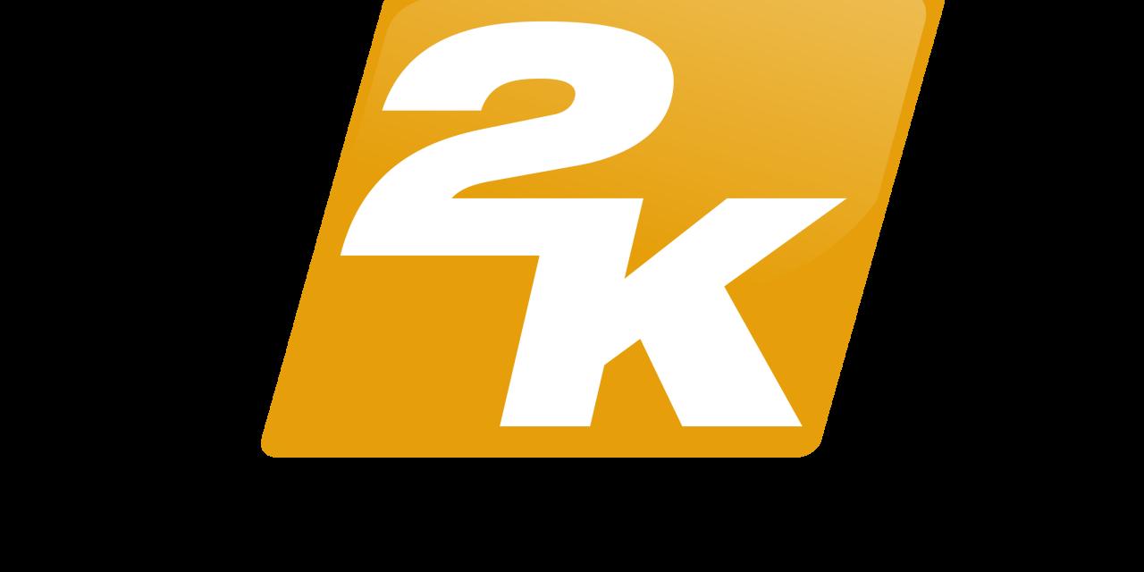 Rumor: 2K Australia Shuts Down
