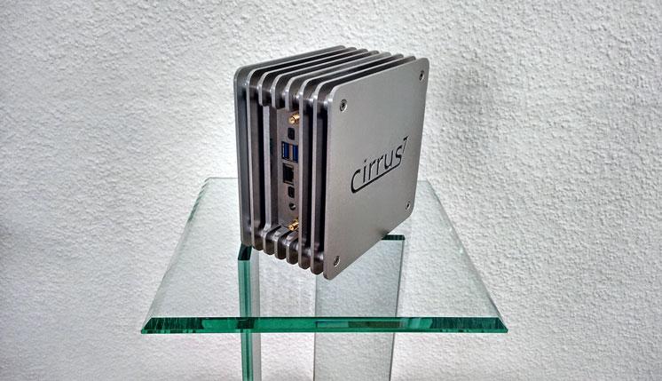 cirrus7-nimbini-fanless-broadwell-nuc-case-back.jpg