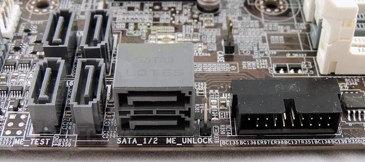 10-sata-ports.jpg