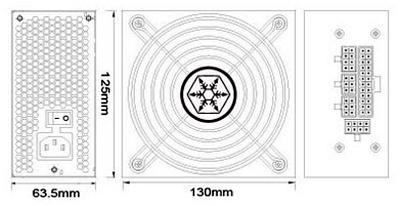 6b-dimensions-3-0.jpg
