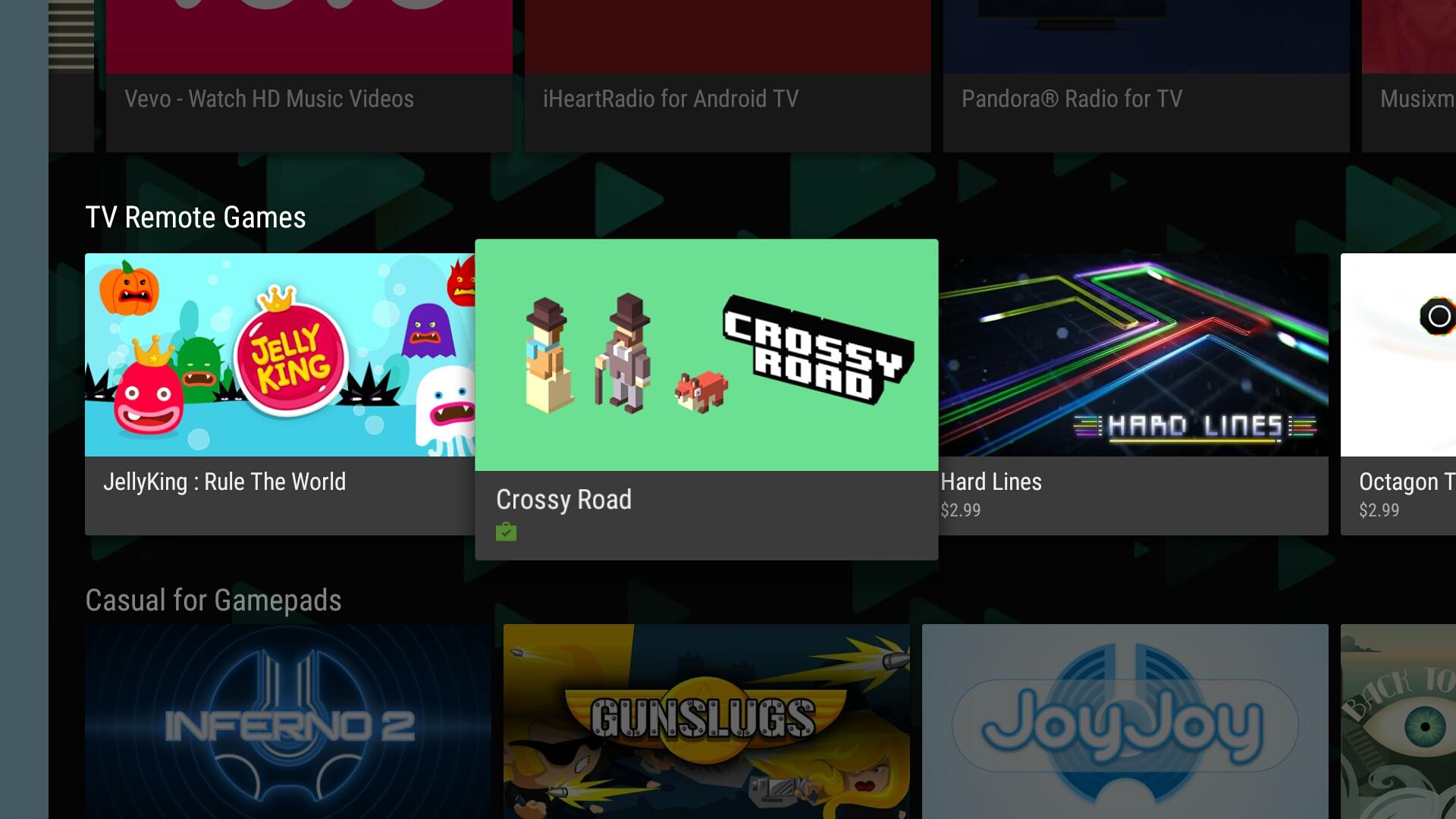 google-play-store-20150526-202440.jpg