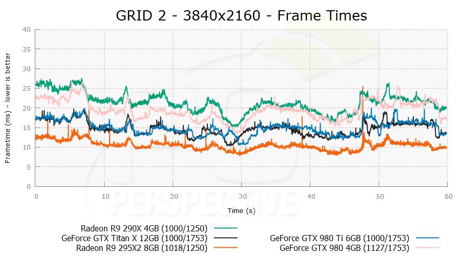 grid2-3840x2160-plot.png