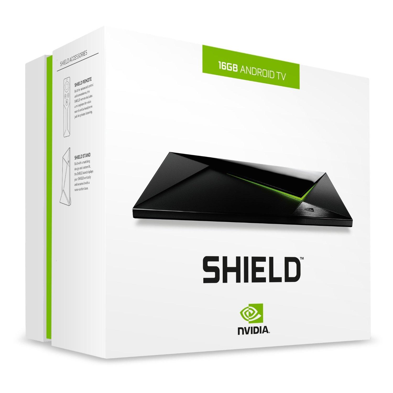 shield2.jpg