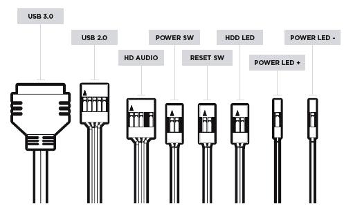 8c-io-cables.jpg