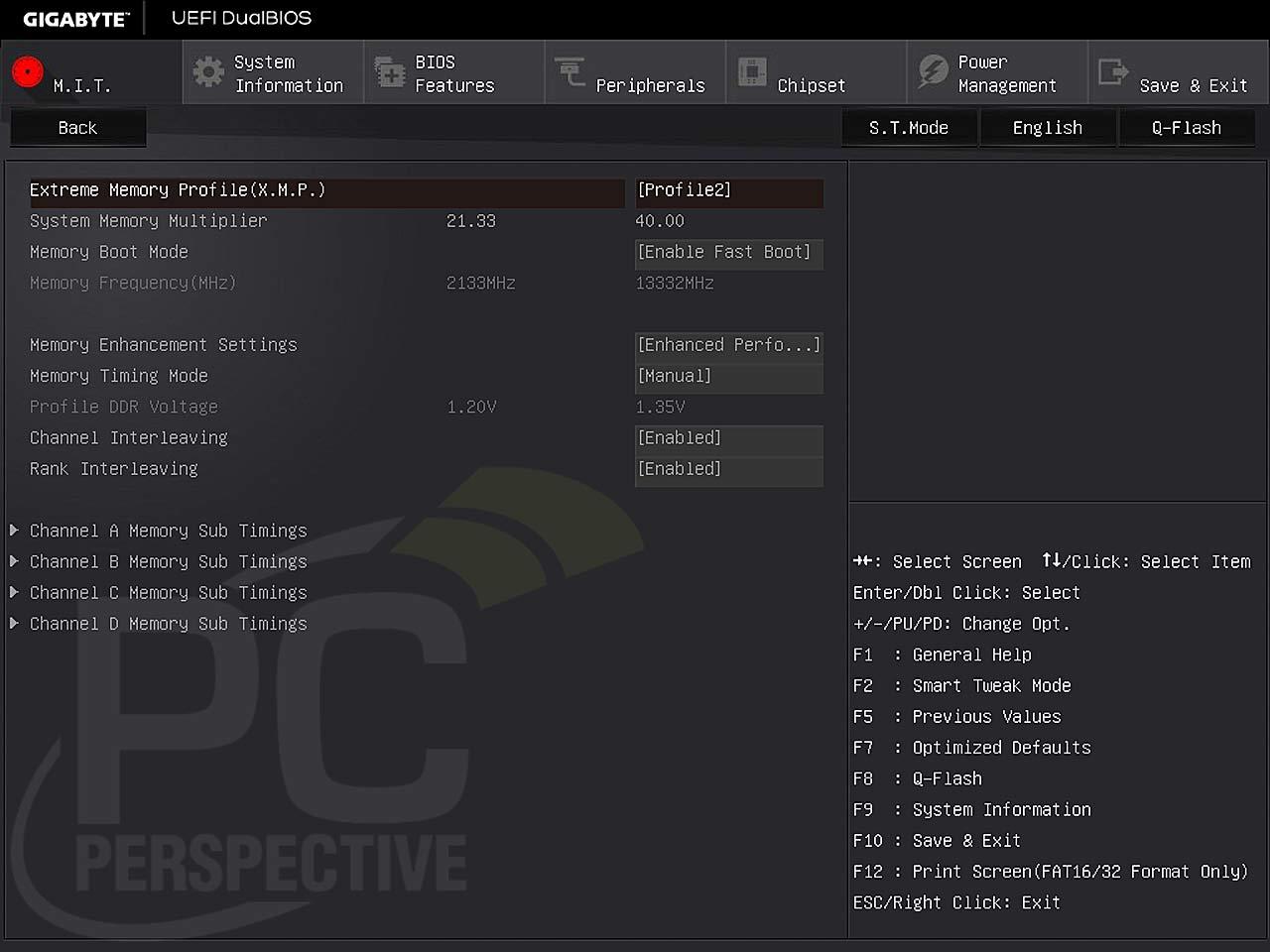 05-advanced-memory-settings.jpg