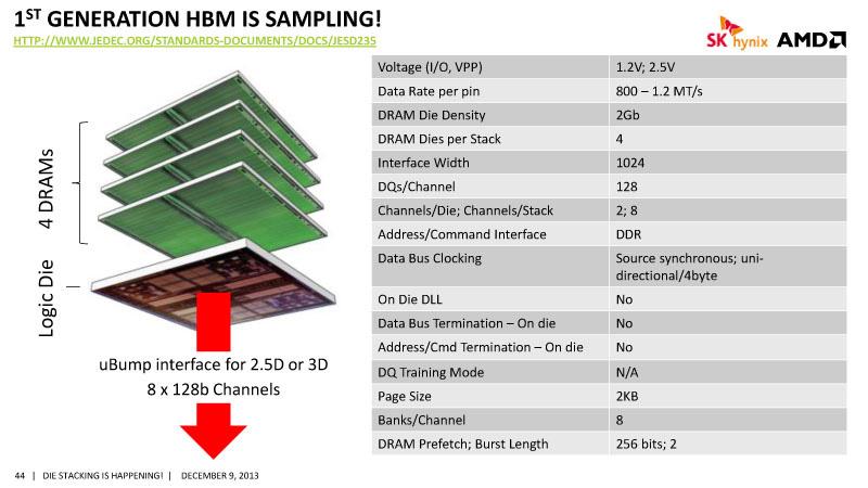 hbm1.jpg