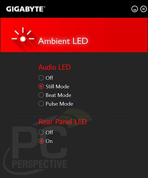 11-ambient-led-main.jpg