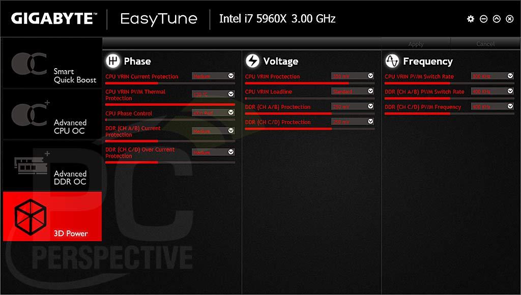 10-easytune-3dpwr.jpg
