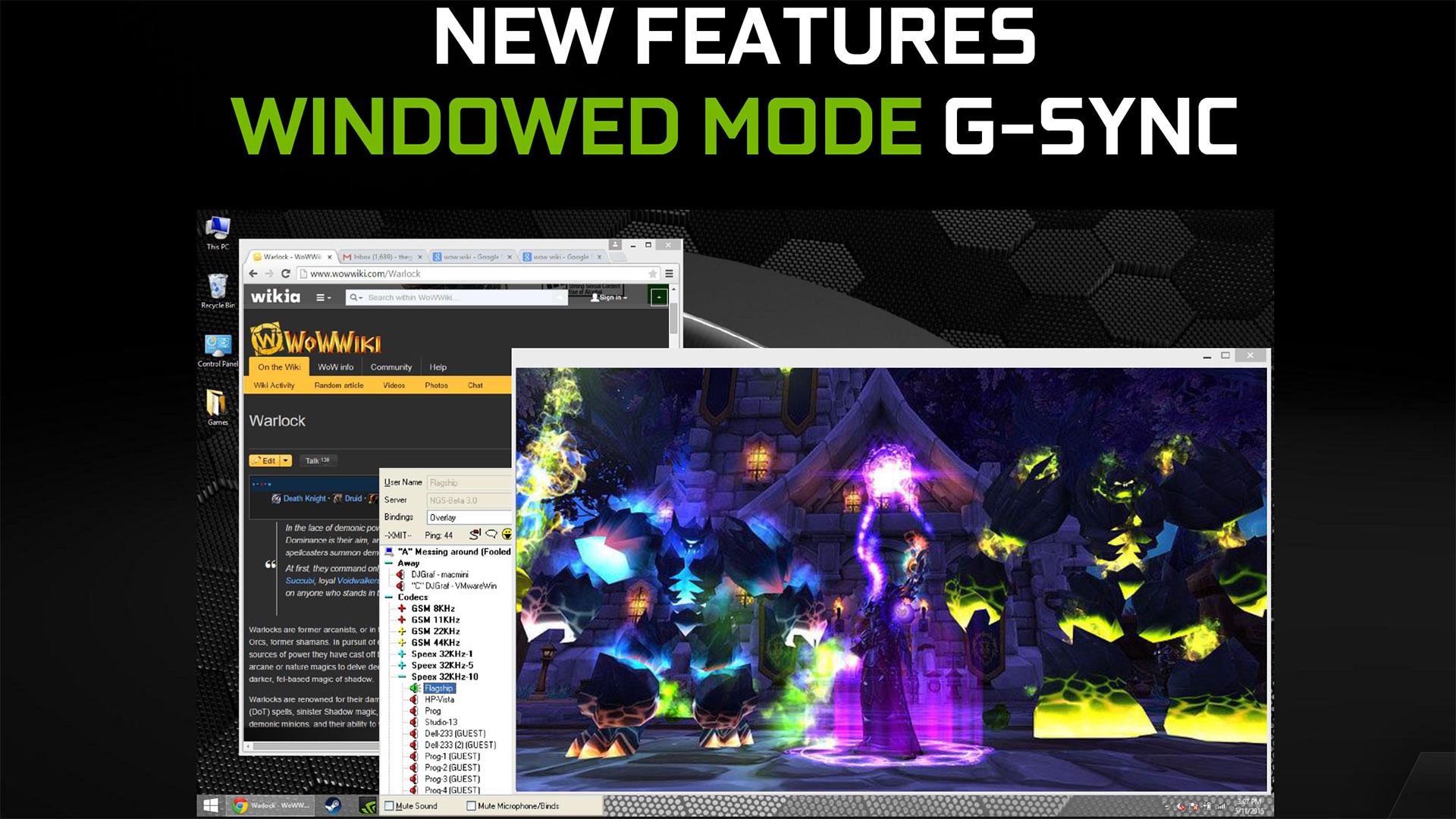 gsync-windows.jpg