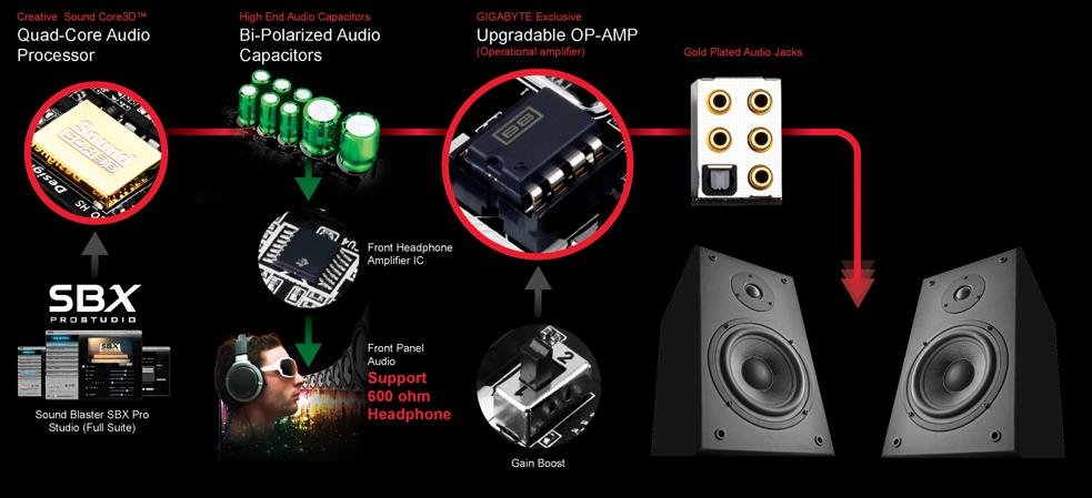 05-audio-flyapart.jpg
