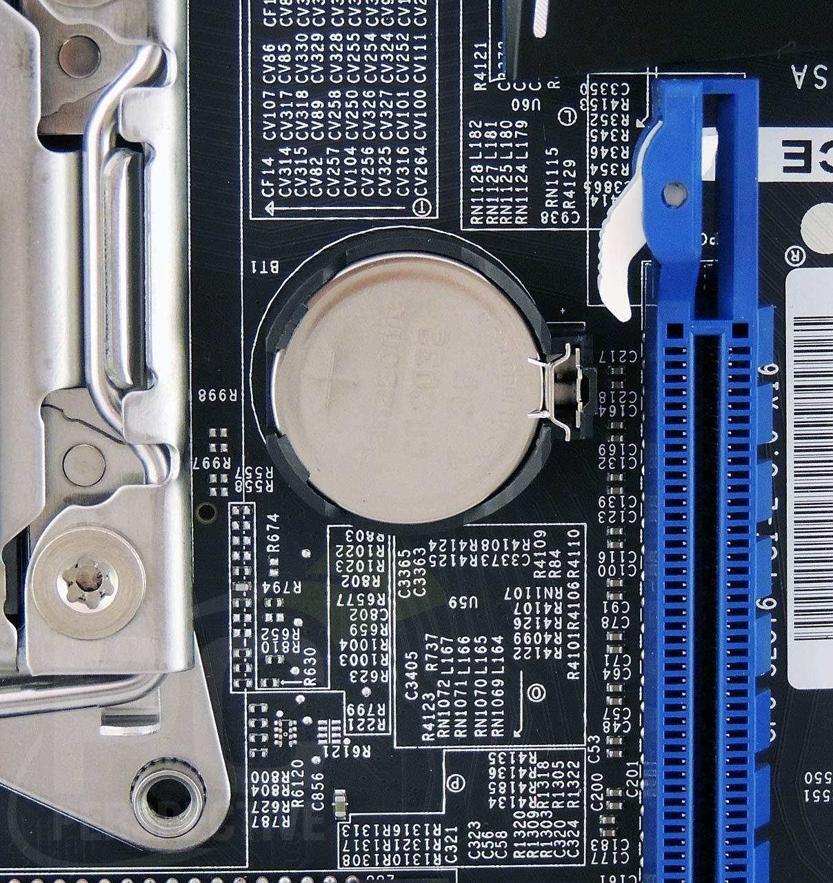 19-cpu-cmos-battery.jpg