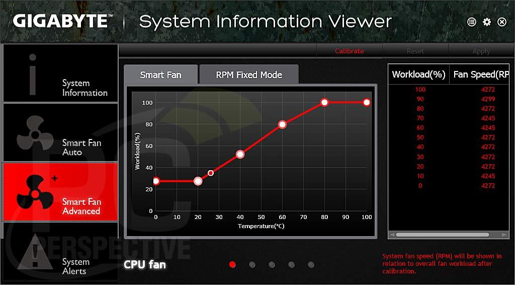 05-sysinfoviewer-smartfanadv.jpg