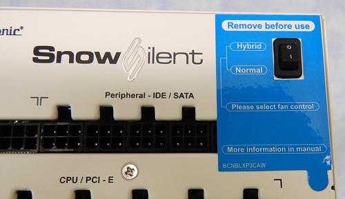 14a-fan-switch.jpg