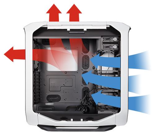 40-airflow.jpg