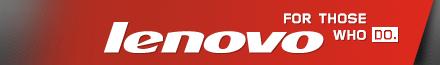 Lenovo Tech World: Lenovo Cast Media Streaming Device