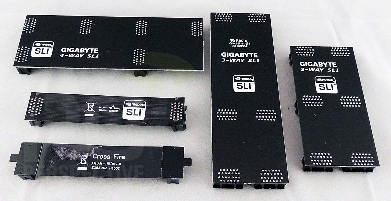 18-multi-gpu-cables.jpg