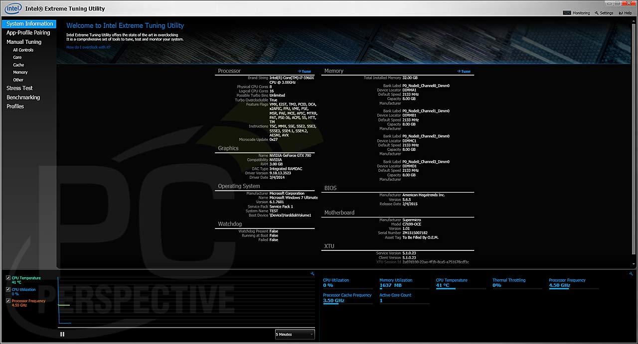 01-system-info.jpg