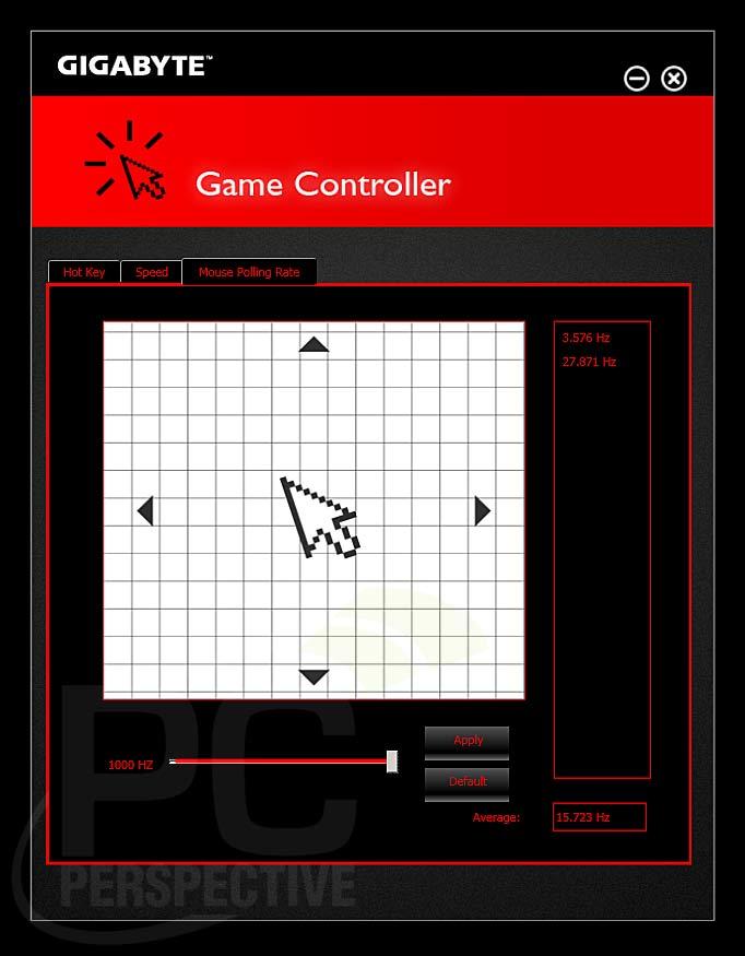 14-gamectrl-mousepolling.jpg