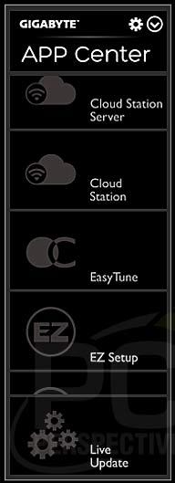 01-app-center-menu.jpg