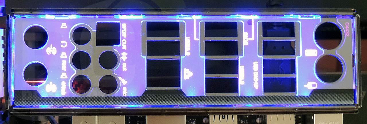 16-rear-panel-shield-pwrd-1.jpg
