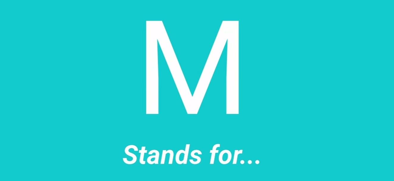 Google I/O 2015: Android OS M Revealed