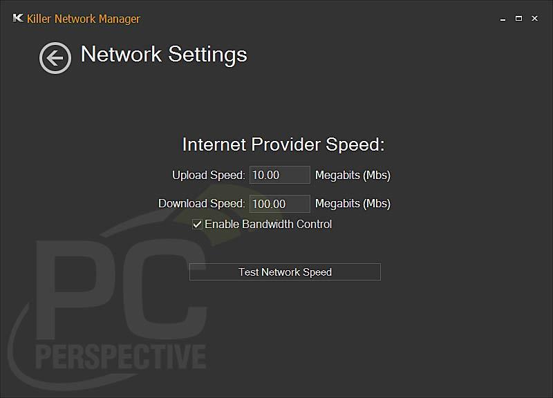 16-killer-network-settings.jpg