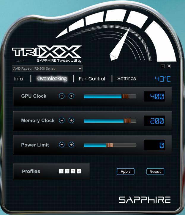 trixx-02.png