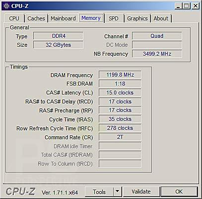 02-cpuz-mem-45cpu-100bc-2400mem.jpg