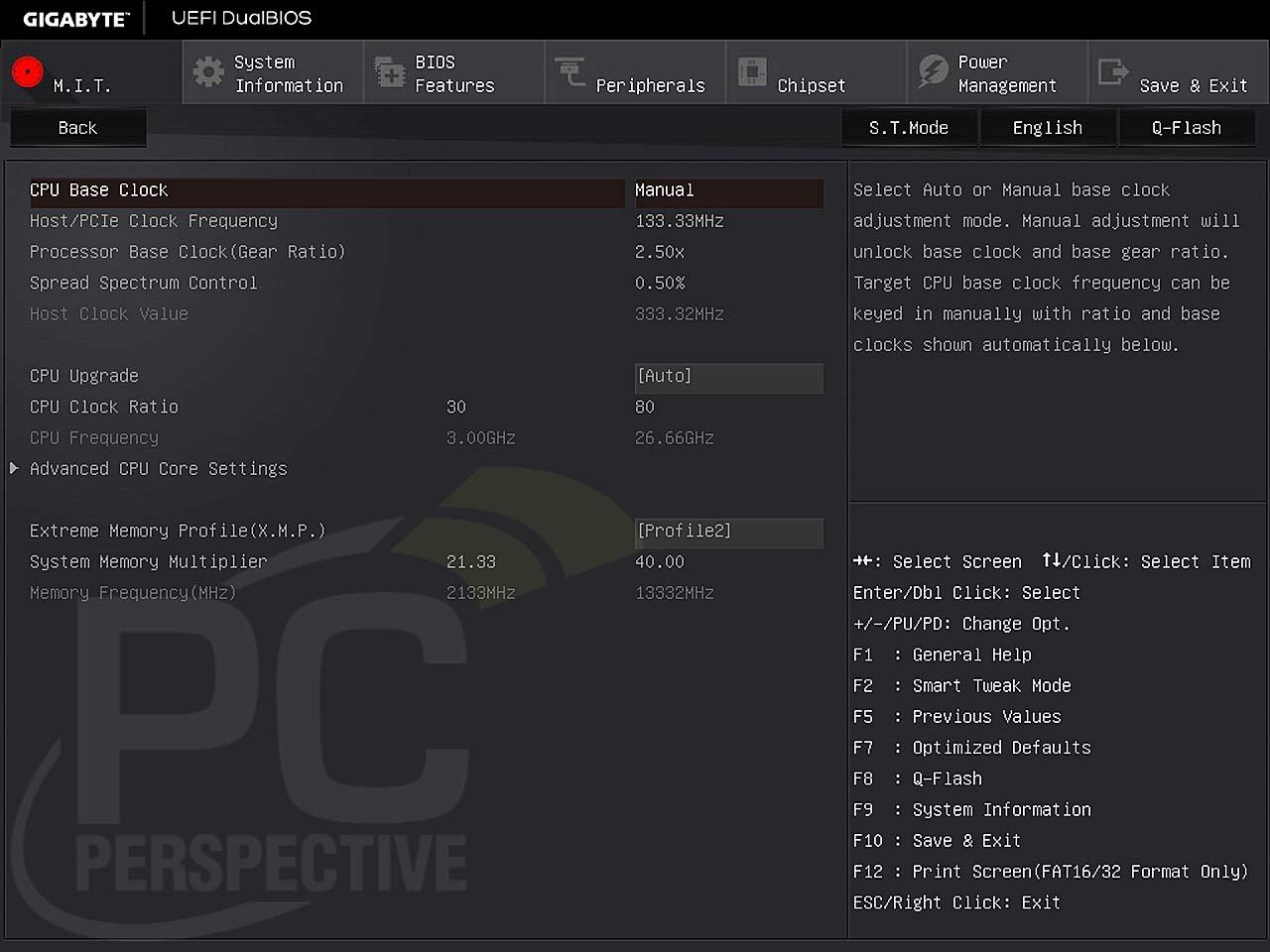 03-advanced-frequency-settings.jpg