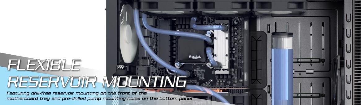 define-s-cooling.jpg