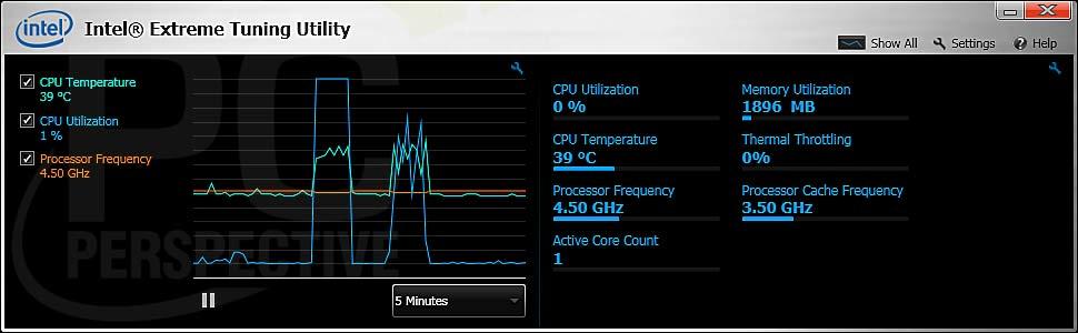 11-monitoring-interface-1.jpg